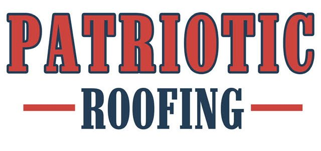 Patriotic Roofing