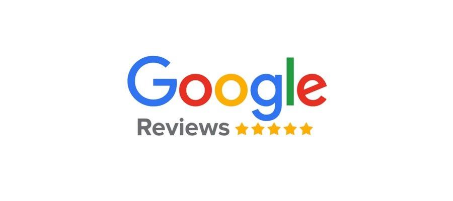 Best Roofers in Mesa Az Reviews