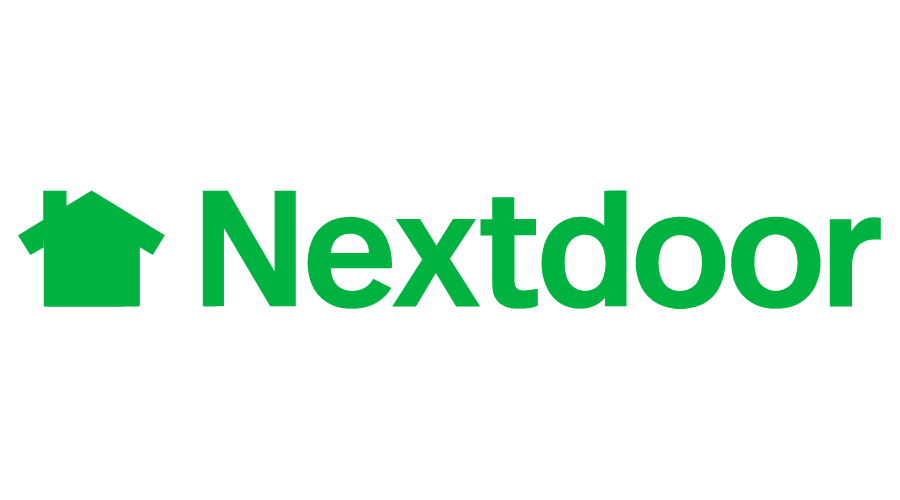Nextdoor Reviews For Best Roofers in Mesa